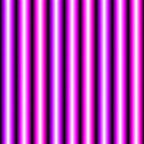The Gallery For > Pink And Purple Striped Background