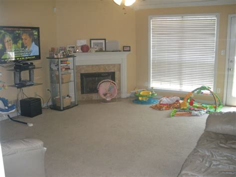 odd shaped living room furniture placement zion star