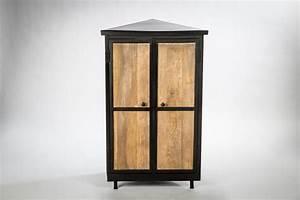 Ikea Meuble D Angle : commode d 39 angle ~ Teatrodelosmanantiales.com Idées de Décoration