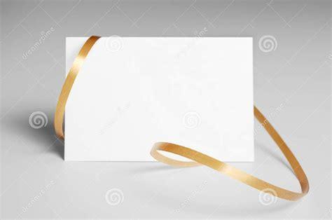 blank   cards design trends premium psd