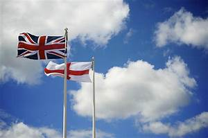 Flag of the United Kingdom - Wikiwand