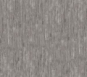 texture seamless parquet vray sketchup tut With parquet texture sketchup