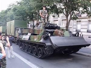 Véhicule Armée Française : french army heavy armour bulldozer rare armour v hicules militaires arm e de terre arm e ~ Medecine-chirurgie-esthetiques.com Avis de Voitures