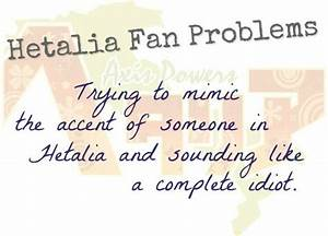 Hetalia France Quotes. QuotesGram