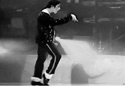 Jackson Michael Gifs Dance His Amazing Furry