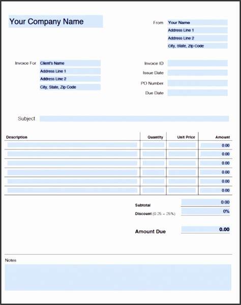 invoice template  sampletemplatess
