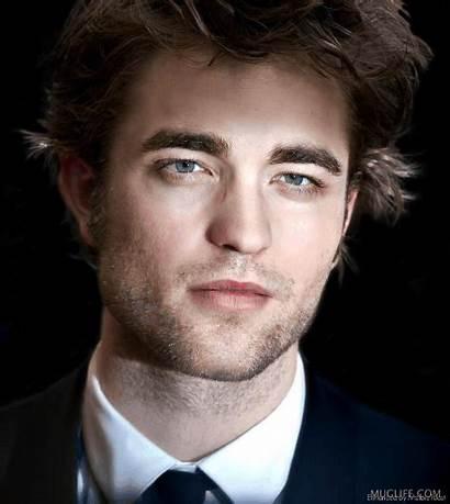 Robert Pattinson Kristen Stewart Actors Favorite Festival