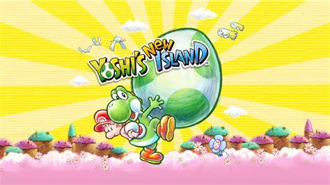 anime island mp3 yoshi s new island mp3 yoshi s new island