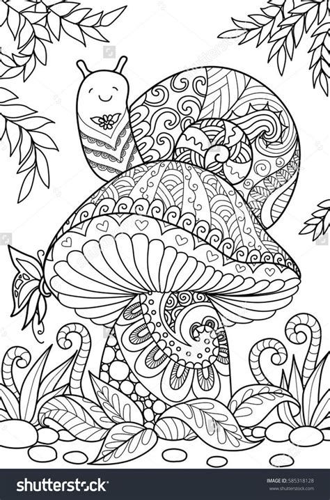 pin  adult coloring fun