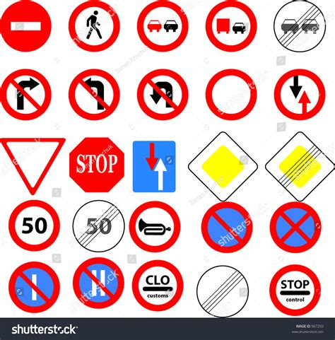 Group Priority Prohibition Traffic Signs Used Stock. Theme Party Signs. Informative Signs. Thrombosed Hemorrhoids Signs. Dark Blue Signs Of Stroke. Pregnancy Symptom Signs. Individual Signs Of Stroke. Minimalist Signs. Volcano Signs Of Stroke