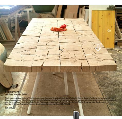 Selber Bauen Ideen Holz by Ideen Aus Holz Design Avec Ideen Aus Holz Et Kleines