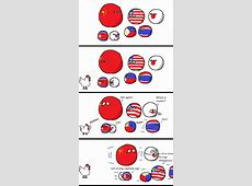 Polandball » Polandball Comics » Gesundheit