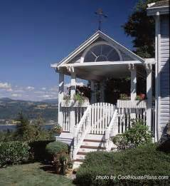house plans with screened porch a front porch addition adds appeal and charm to any home