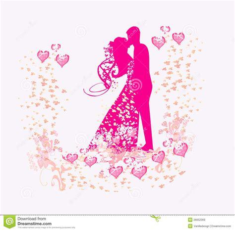 wedding dancing couple background royalty  stock