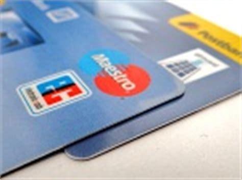 rentenbesteuerung tabelle und kostenloser rentensteuerrechner