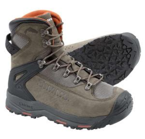 G3 Boats Cost by Wading Boot Reviews