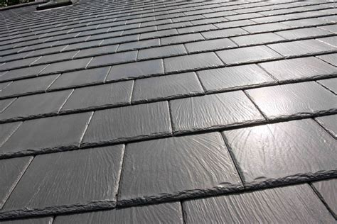 slate tile roofing auckland roofing professional