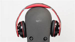 Bluetooth Headphones Test In Ear : mpow 059 review ~ Kayakingforconservation.com Haus und Dekorationen
