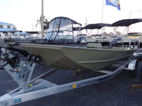 Lowe Boats Florida by Lowe Boats For Sale In Florida Boats