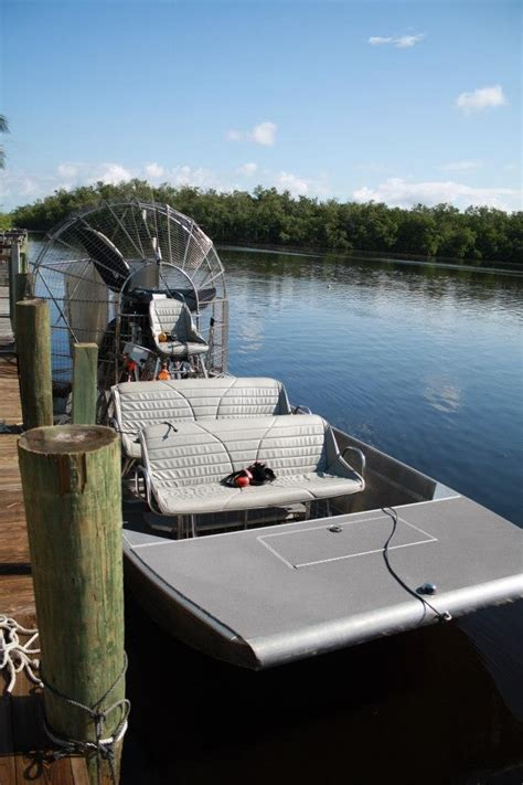 How To Build An Airboat by How To Build An Airboat Woodworking Projects Plans