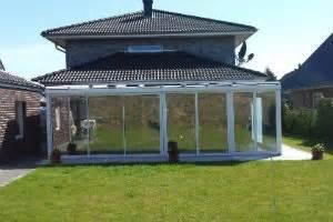 Günstige Wintergarten Preise : sonnenschutzfolie f r fenster vom profi g nstige preise ~ Michelbontemps.com Haus und Dekorationen