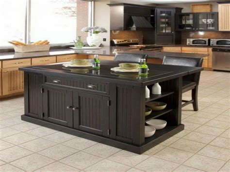 kitchen island and bar kitchen islands and breakfast bars 100 images breakfast 4969