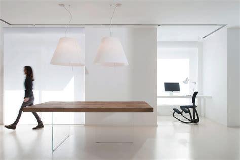 tavoli moderni design tavoli design e moderni per la casa lago design
