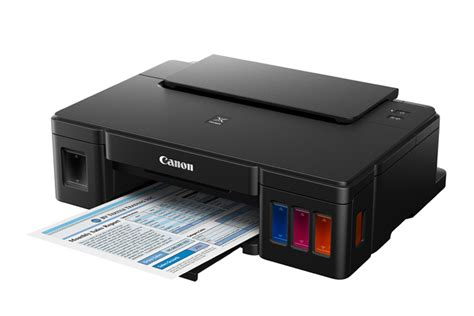 Canon canada has options for you from extended warranty plans to fast and effective sensor cleanings and repairs. Canon U.S.A., Inc. | Press Release Details