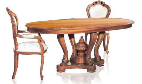 furniturekerala house dining table designs