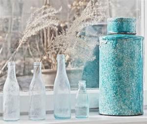 Artikel Suchen Mit Artikelnummer : magisches glas artikel mit sch nen fotos bers dekorieren mit glas ze basteln 6 16 pinterest ~ Orissabook.com Haus und Dekorationen