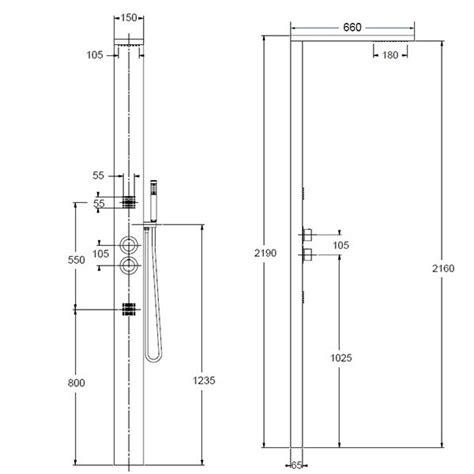hauteur robinet de hauteur robinet de swyze