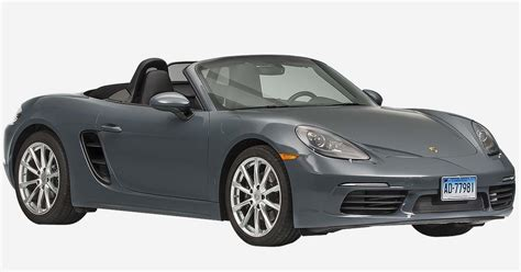 Sports Cars by Best Sports Cars Reviews Consumer Reports