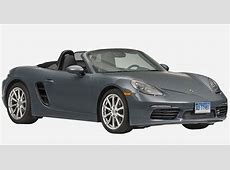 Best Sports Car Reviews – Consumer Reports