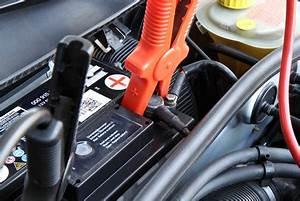 Wann Autobatterie Wechseln : batterie auto wann wechseln la culture de la moto ~ Orissabook.com Haus und Dekorationen