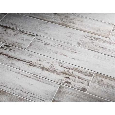 white wash wood tile 1000 images about sunroom on pinterest hard water stains vintage and porcelain tiles