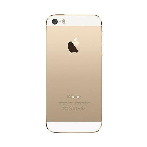 iphone 5s gsm jual apple iphone 5s gsm 64 gb