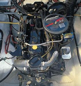 How To Choose The Right Engine For Your Boat
