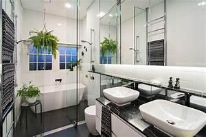Bathroom, Renovation, Trends, 2020