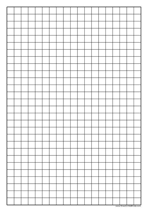 graph paper template excel worksheet graph paper printouts grass fedjp worksheet study site
