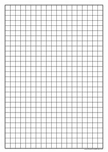 Graph Paper Grid | Search Results | New Calendar Template Site