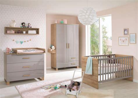 Neue Wellemöbel Babyzimmer Bilder  Jugendzimmer Ideen