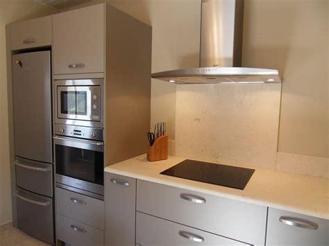 cuisine libre realisation 40 moble