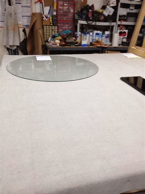 where to get glass cut for table top 13 best custom cut glass glass table tops shelves