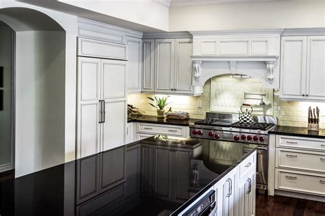 Shiloh Cabinetry  Wholesale Kitchen Cabinets  Lakeland