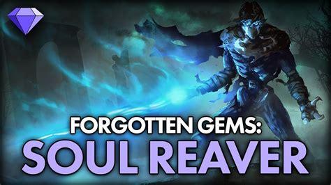 Forgotten Gems