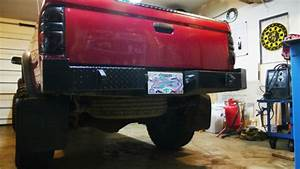 2003 Toyota Tacoma Extended Cab Pickup 3 4l V6 Lifted 4x4