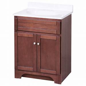 miller supply ace hardware bathroom faucet vanities With pace industries inc bathroom vanities
