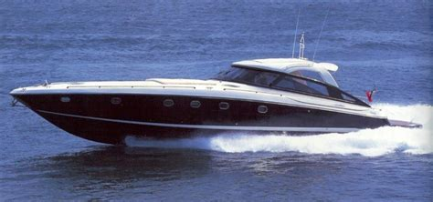 Xpress Boats Speed by Top Speed Boats Top Speed