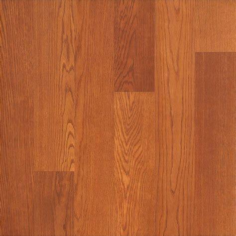 pergo flooring clearance xp haley oak 8 mm thick x 712 in wide x 100 8mm pewter oak dream home laminate flooring oak