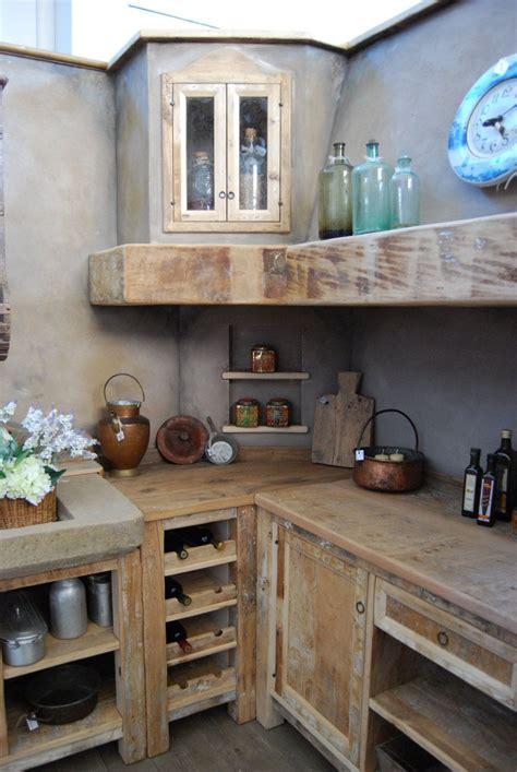 mobili belli cucina country cucine belli cucine nel 2019 cucine